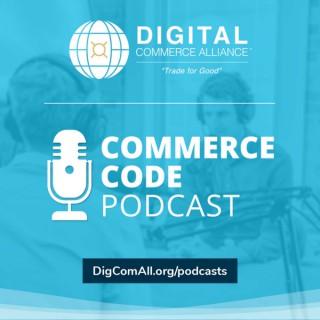Commerce Code