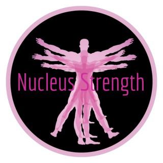Nucleus Strength