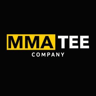 MMA Tee Company