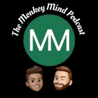 Monkey Mind Podcast