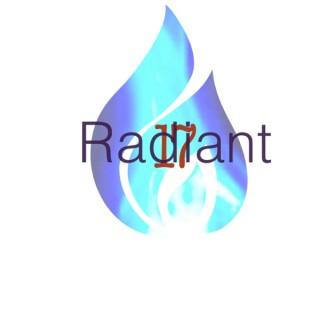 Radiant17
