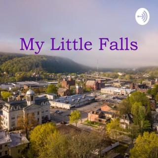 My Little Falls