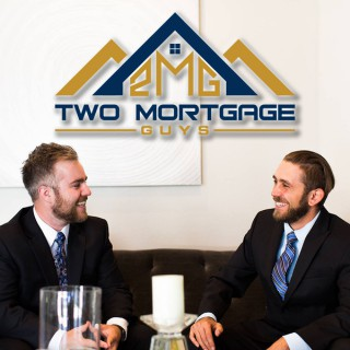 Two Mortgage Guys Podcast