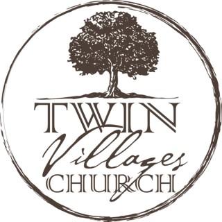 Twin Villages Church - Sermons