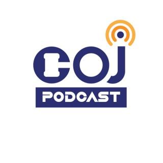 COJ Podcast