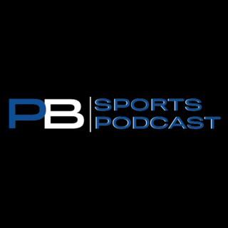 Post Bulletin Sports Podcast