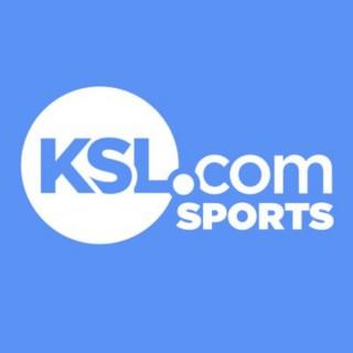 KSL.com Sports