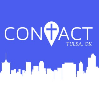 Contact Mission Church