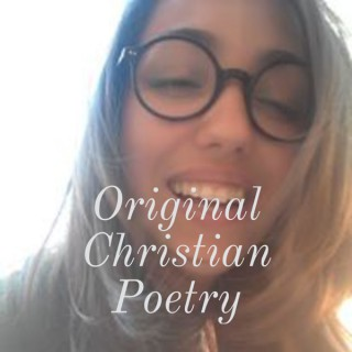 Original Christian Poetry