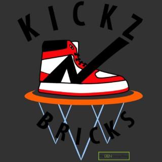 Kickz N Bricks
