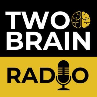 TwoBrainRadio