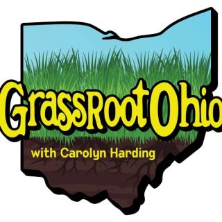 GrassRoot Ohio
