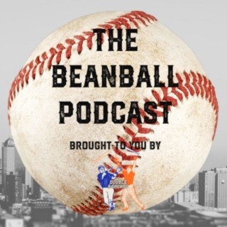 The Beanball Podcast