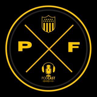 Peñarol Sín Filtro