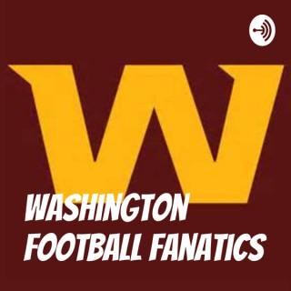 Washington Football Fanatics