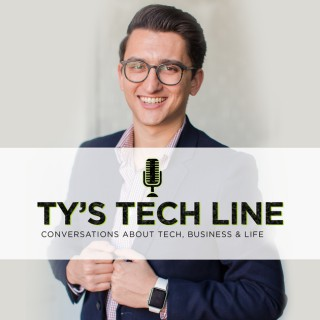 Ty's Tech Line