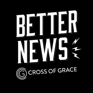 Better News Podcast