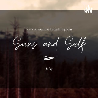 Suns and Self