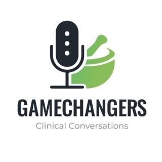 GameChangers | CEimpact
