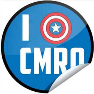 Complete Marvel Reading Order Podcast