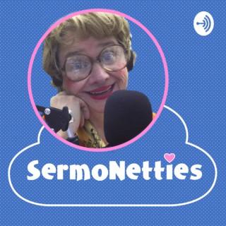 SermoNetties