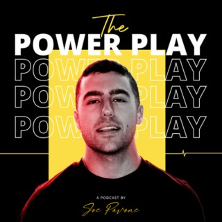 The Power Play