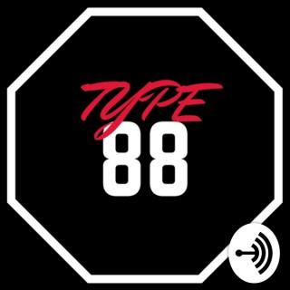 TYPE88