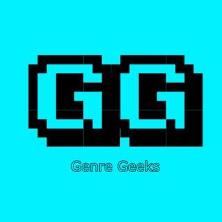 Genre Geeks
