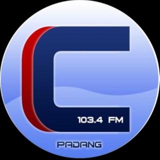 INSERT PROGRAM CLASSY FM
