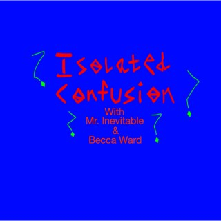 Isolated Confusion