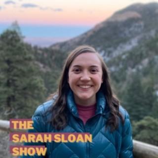 The Sarah Sloan Show