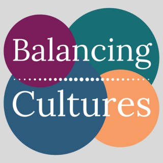 Balancing Cultures