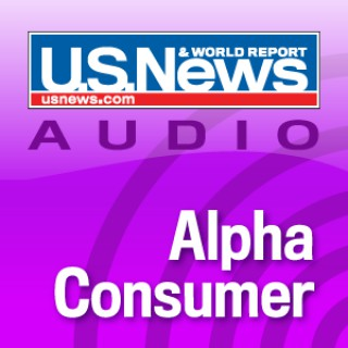 US News | Personal Finance