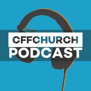 CFFChurch Podcast