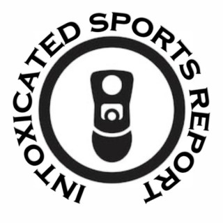 Intoxicated Sports Report