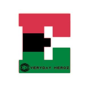 Everyday Heroz
