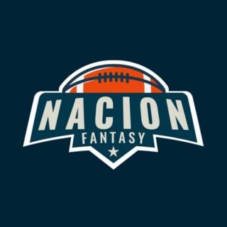 Nacion Fantasy Podcast