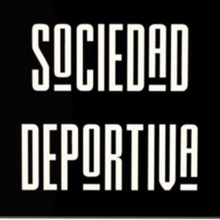 Sociedad Deportiva