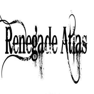 Renegade Atlas