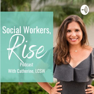Social Workers, Rise!