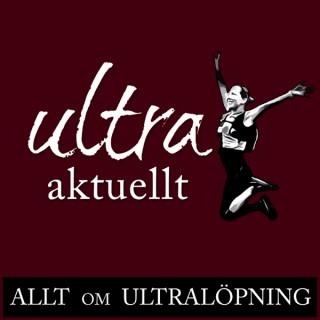 Ultraaktuellt - allt om ultralöpning
