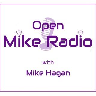 Open Mike Radio
