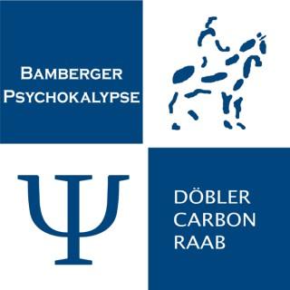 Die Bamberger Psychokalypse