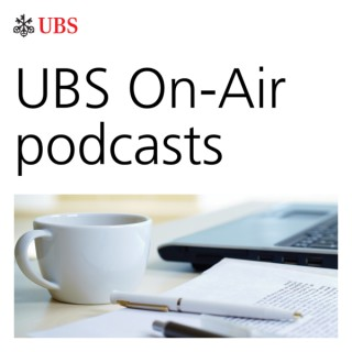 UBS On-Air