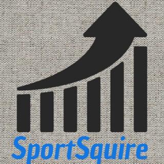 SportSquire
