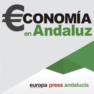 Economía en Andaluz