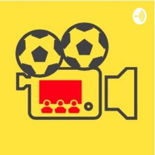 Theatre of Football