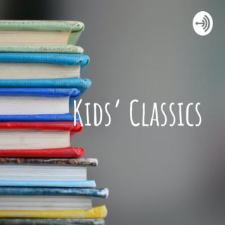 Kids' Classics