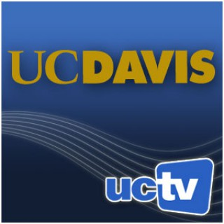 UC Davis (Video)