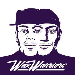 WaxWarriors